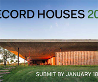 Record Houses 2019