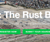 The Rust Belt Architecture Competition