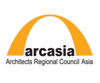 The Arcasia Awards for Architecture 2018