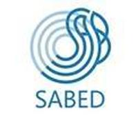 SABED 環境シミュレーション設計賞 2018