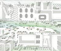 SABED 環境シミュレーション設計賞 2020