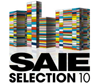SAIE Selection 2010