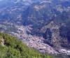 SPTID - San Pellegrino Terme Identity