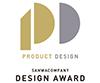 SANWA COMPANY DESIGN AWARD プロダクトデザインコンテスト 2017