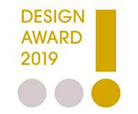 SANWA COMPANY DESIGN AWARD プロダクトデザインコンテスト 2019
