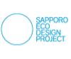 エコデザインアワード 2009