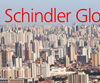 The 2017 Schindler Global Award (SGA) student urban design competition