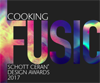 SCHOTT CERAN® DESIGN AWARDS 2017