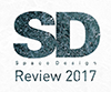 SD Review 2017