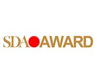 第54回 日本サインデザイン賞 / 54th SDA Award