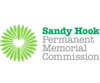 Sandy Hook Permanent Memorial Commission