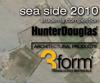 Sea Side 2010