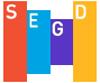 SEGD Design Awards 2011