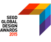 SEGD Design Awards 2015