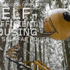 2nd Self-sufficient Housing Competition