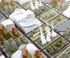 5th Advanced Architecture Contest