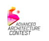 6th Advanced Architecture Contest