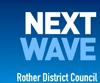 Next Wave - Seefront Shelter & Kiosk Open Design Competition