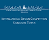 Design Competition for Signature Tower, Kuala Lumpur