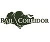 Singapore Rail Corridor Project
