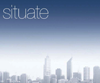 situate - International Sculpture Competition for Perth