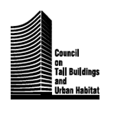 CTBUH 2019 Student Tall Building Design Competition