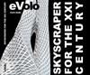 eVolo 09 Skyscraper Competition