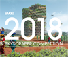 eVolo 2018 Skyscraper Competition