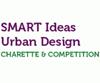 SMART Ideas Urban Design Competition