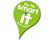 第7回 スマートITデザインコンテスト