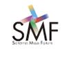 SMF アート空間デザインコンペ「旅する小さな家」