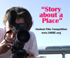SMIBE - Student Film Competition