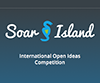 Soar Island International Open Ideas Competition