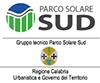 Solar Park South