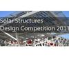 Solar Structures Design Competition 2011