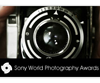 Sony World Photography Awards 2011 The Student Focus Competitions