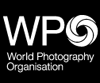 Sony World Photography Awards 2014 Professional Competitions