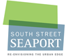 South Street Seaport: Re-envisioning the Urban Edge