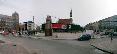 sovieto_occupation.png