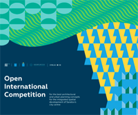 Open International Competition for Architectural and Urban Planning Concepts for the Integrated Development of Saratov's City Centre