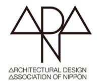 第3回 日本建築設計学会賞