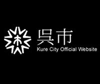 (仮称)呉市立天応義務教育学校校舎等設計プロポーザル