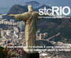 STCenters RIO
