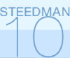 Steedman Fellowship 2010