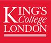 The Strand Quadrangle - King's College London Architectural Competition
