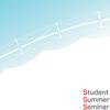 Student Summer Seminar'07