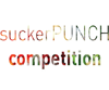 suckerPUNCH - center for urban farming