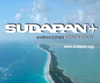 SUDAPAN: Endless (s)trips Competition