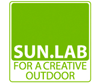 SUN.LAB 2010 - for a creative outdoor