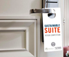 USGBC: Sustainable Suite Design Competition
